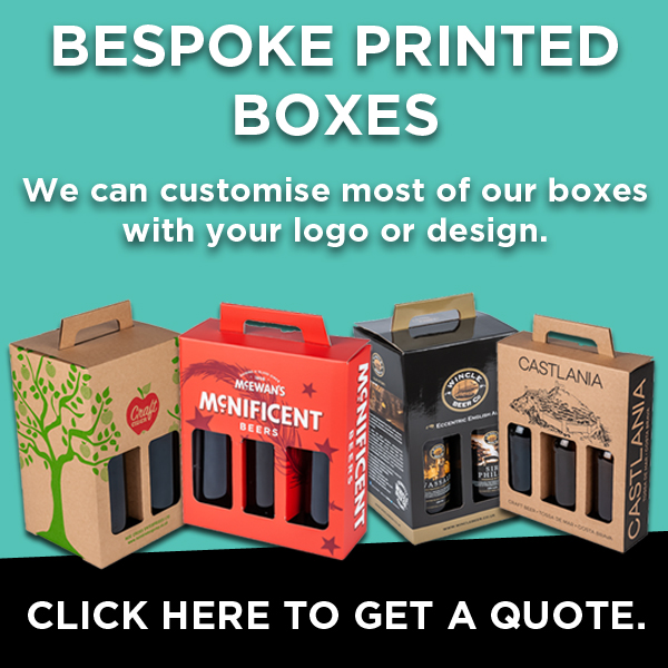 Get a bespoke printed box quote here