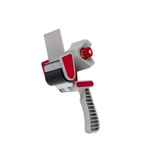 Standard Tape Dispenser Gun | Beer Box Shop